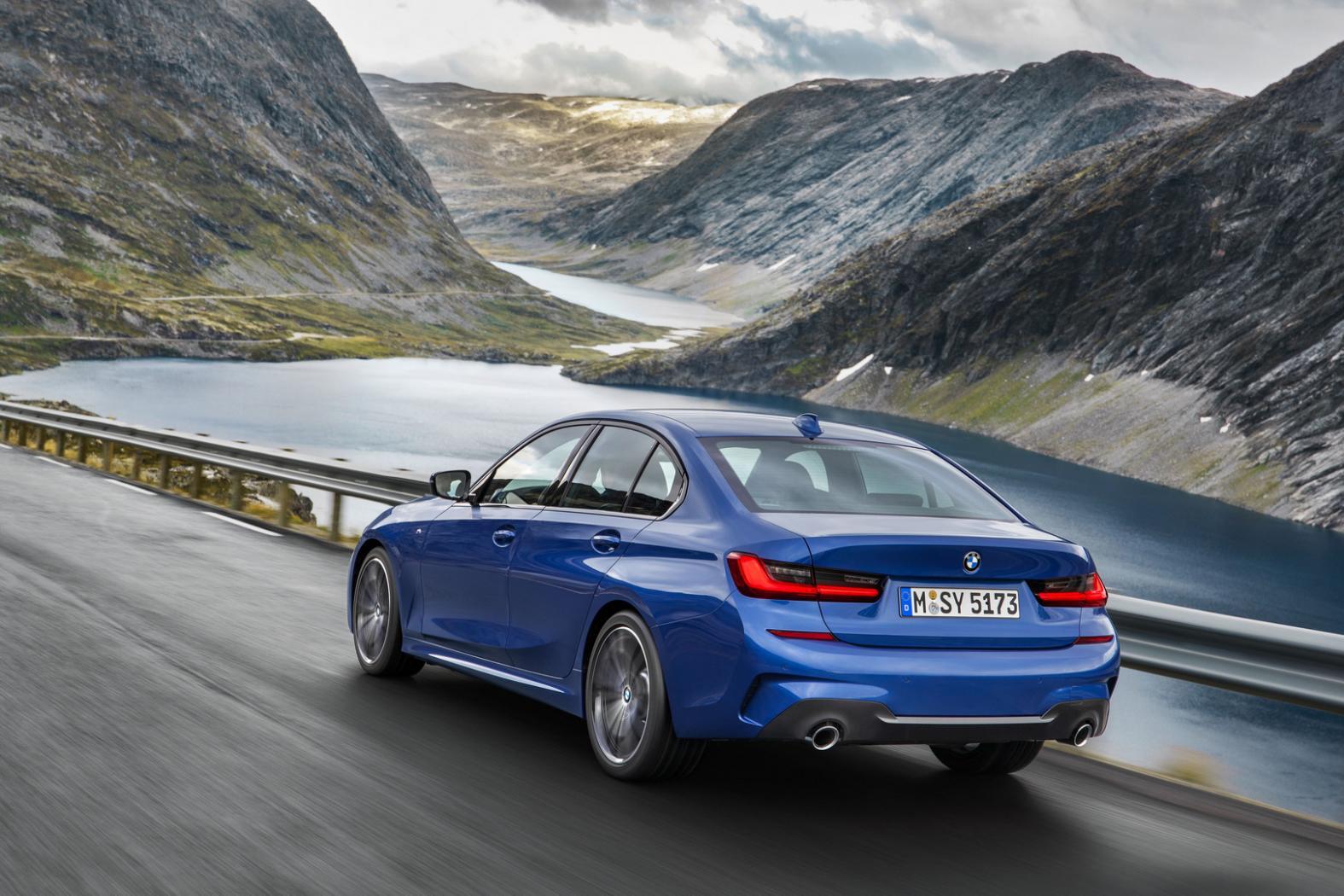 BMW-Serie-3--G20-une-nouvelle-generation-plus-sportive-et-mieux-equipee-7.jpeg