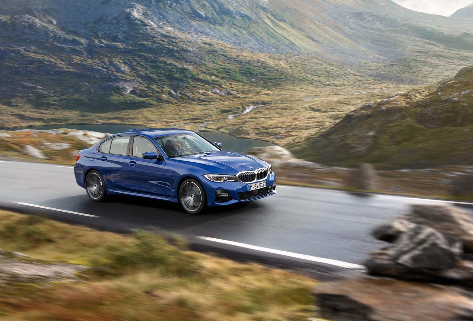 BMW-Serie-3--G20-une-nouvelle-generation-plus-sportive-et-mieux-equipee-8.jpg