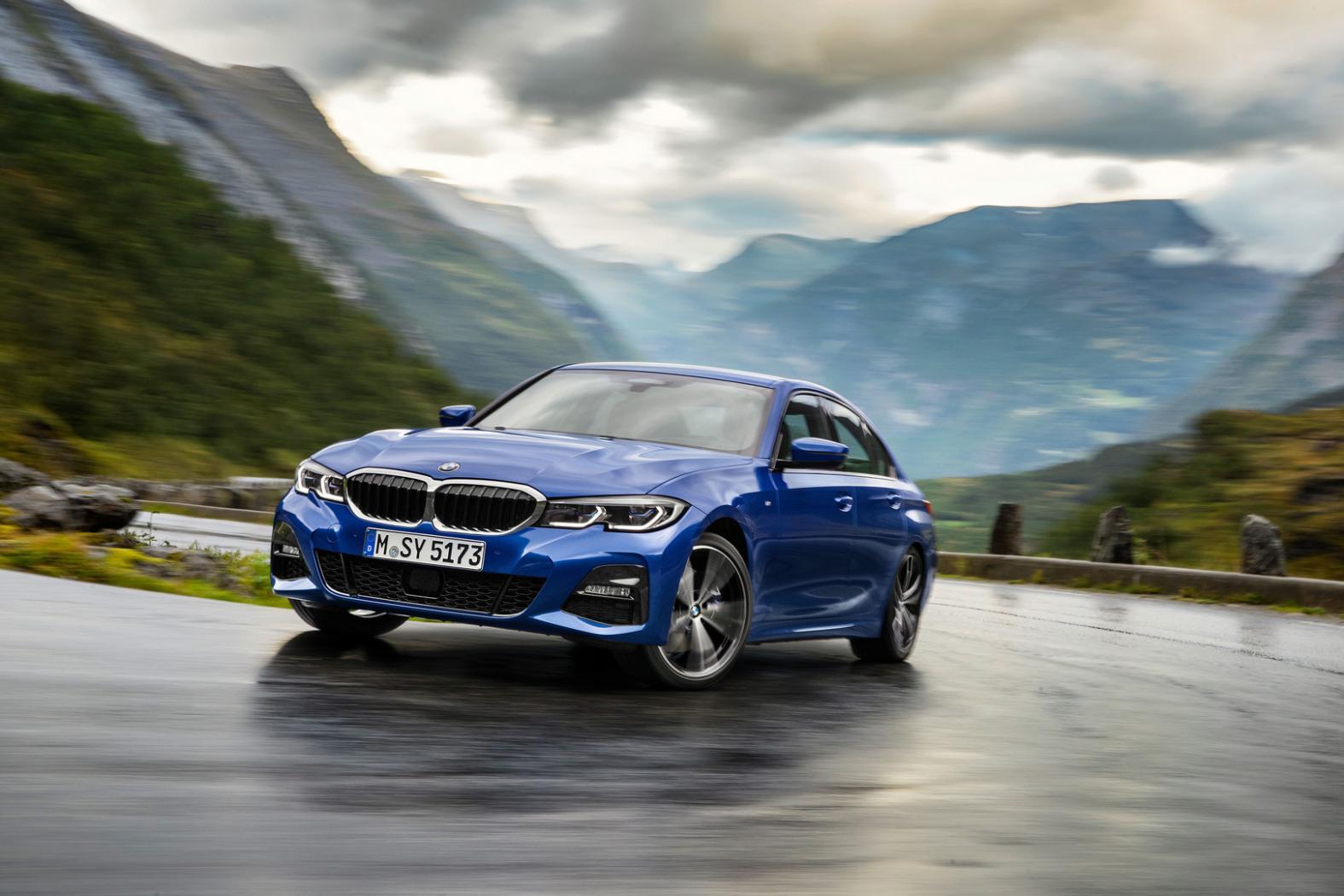 BMW-Serie-3--G20-une-nouvelle-generation-plus-sportive-et-mieux-equipee-9.jpeg