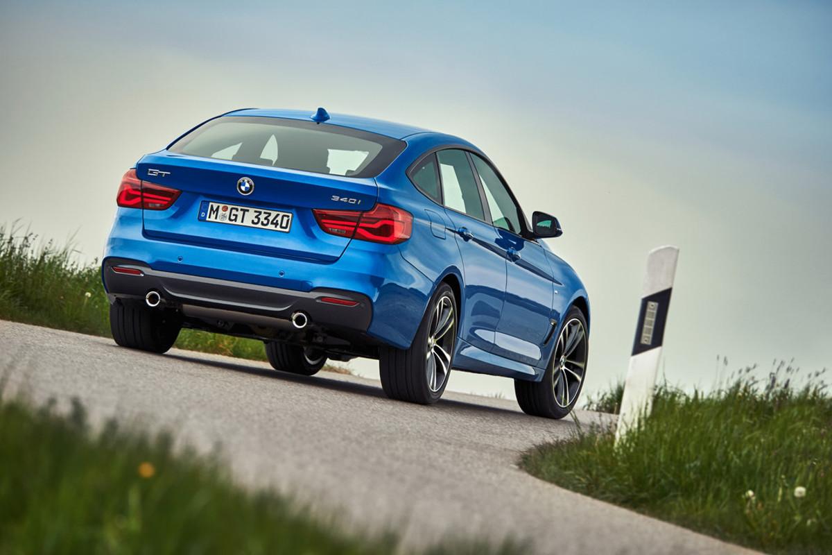 BMW-Serie-3--GT-F34-10.jpg