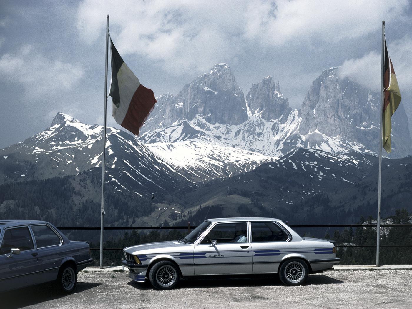BMW-Serie-3-E21-11.jpeg