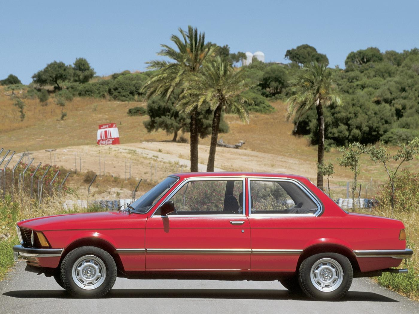 BMW-Serie-3-E21-2.jpeg