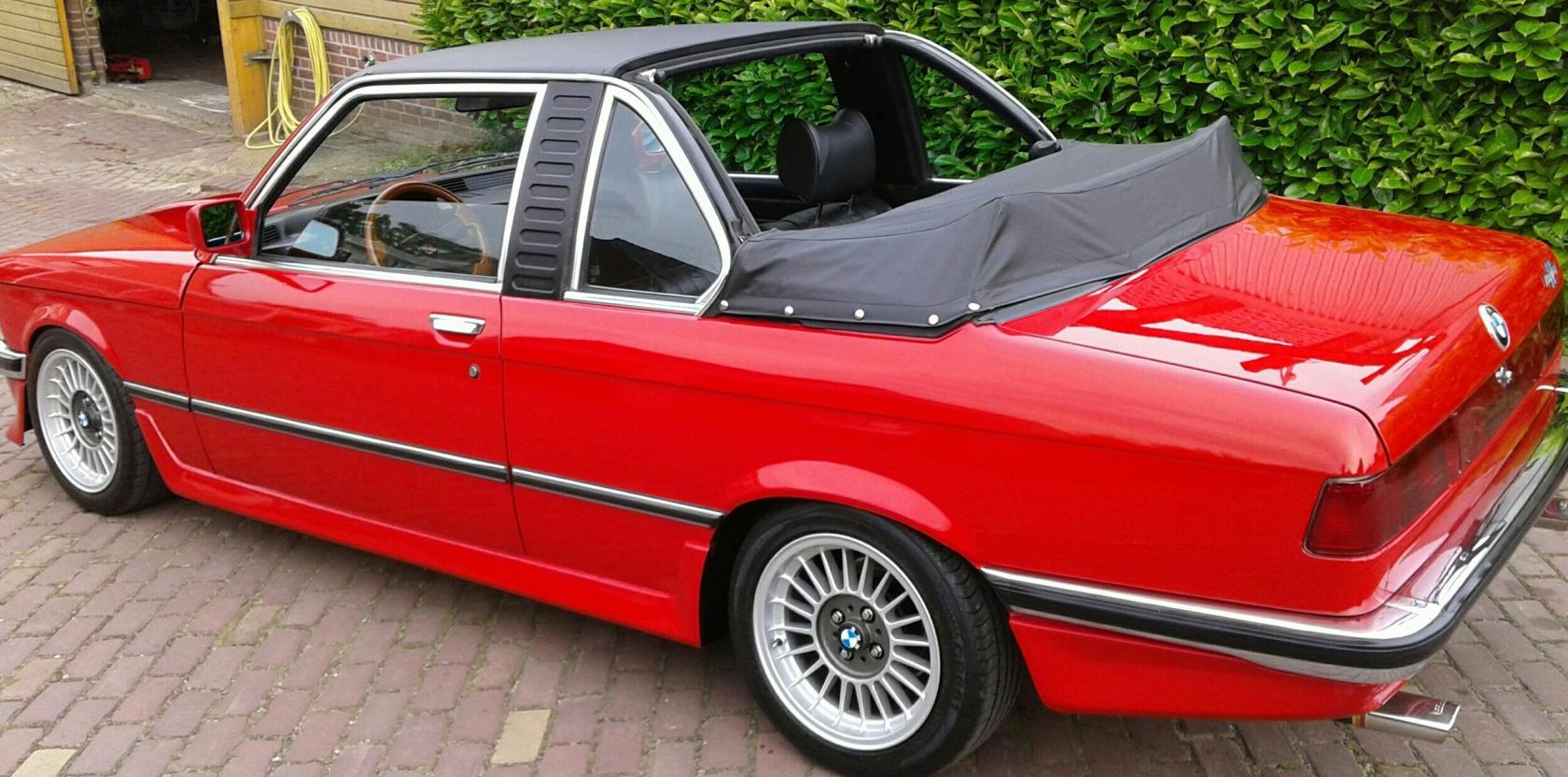 BMW-Serie-3-E21-8.jpeg