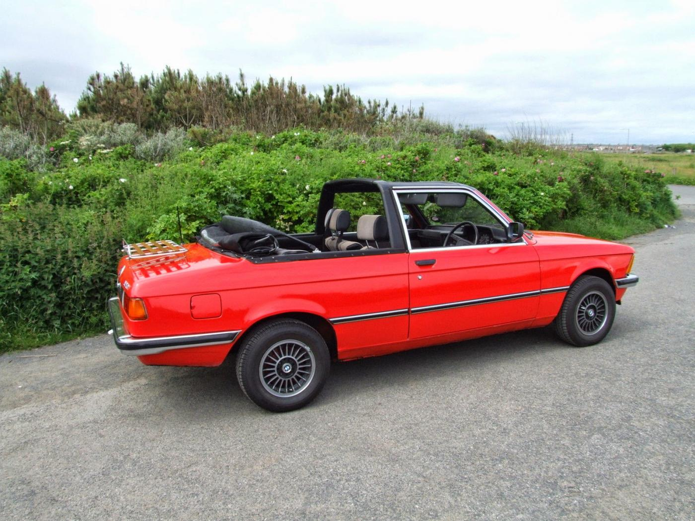 BMW-Serie-3-E21-9.jpeg