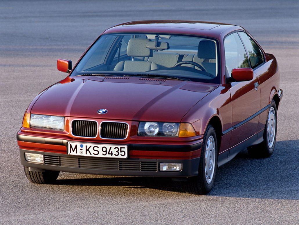 BMW-Serie-3-E36-1