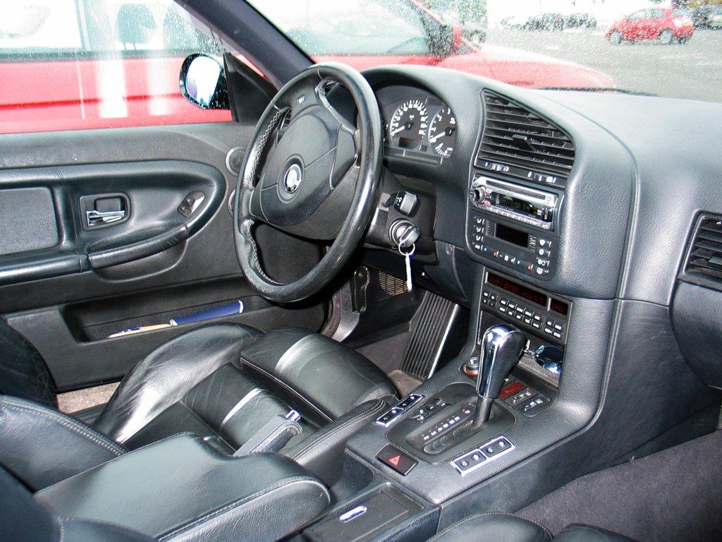 BMW-Serie-3-E36-4