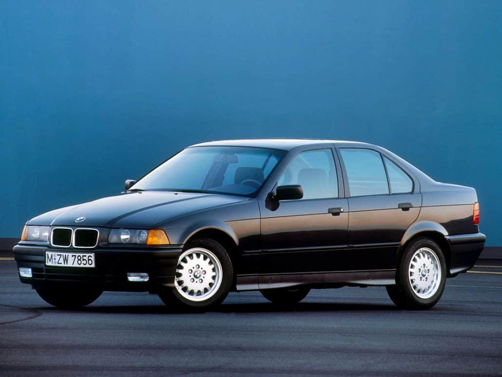BMW-Serie-3-E36-6