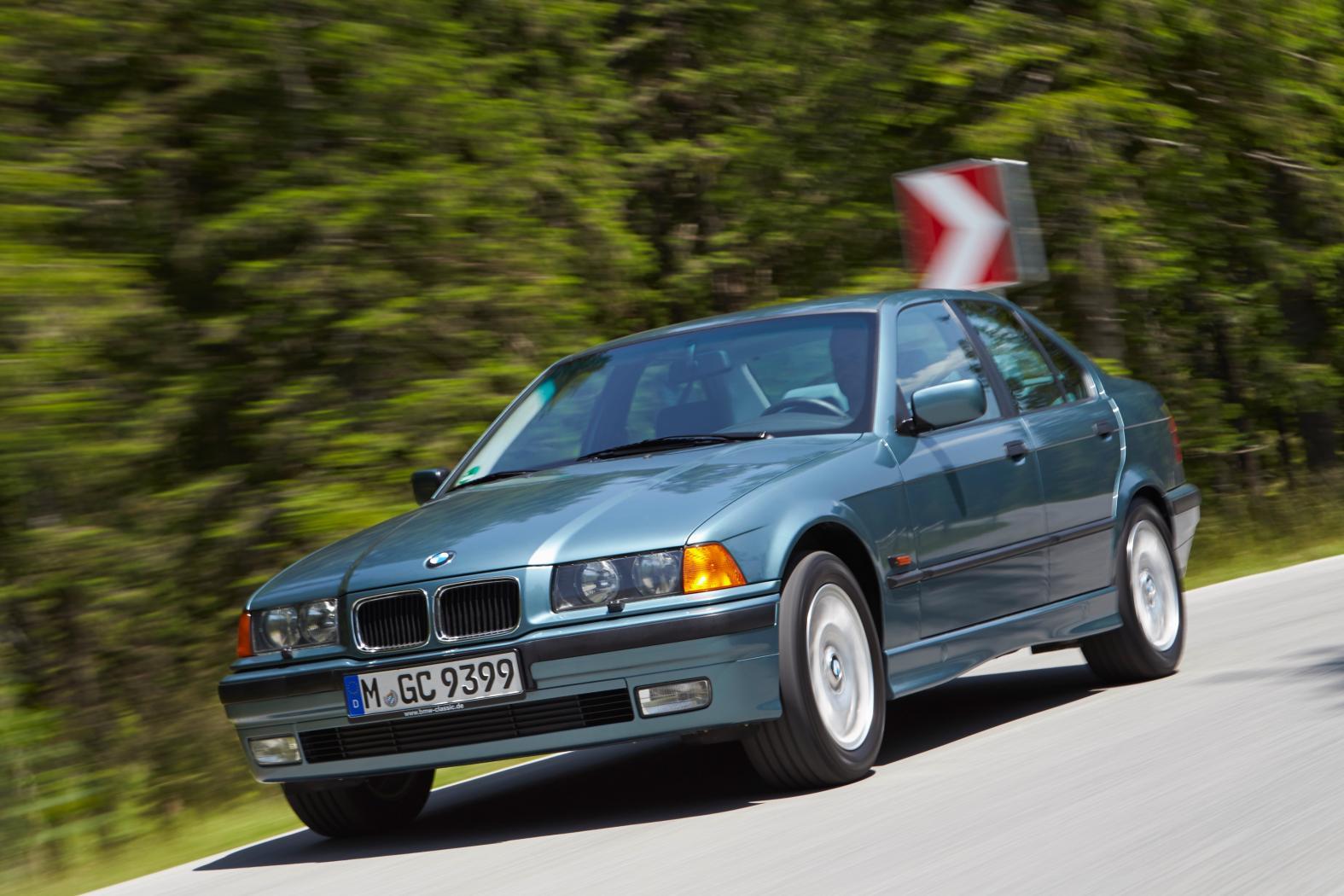 BMW-Serie-3-E36.jpeg