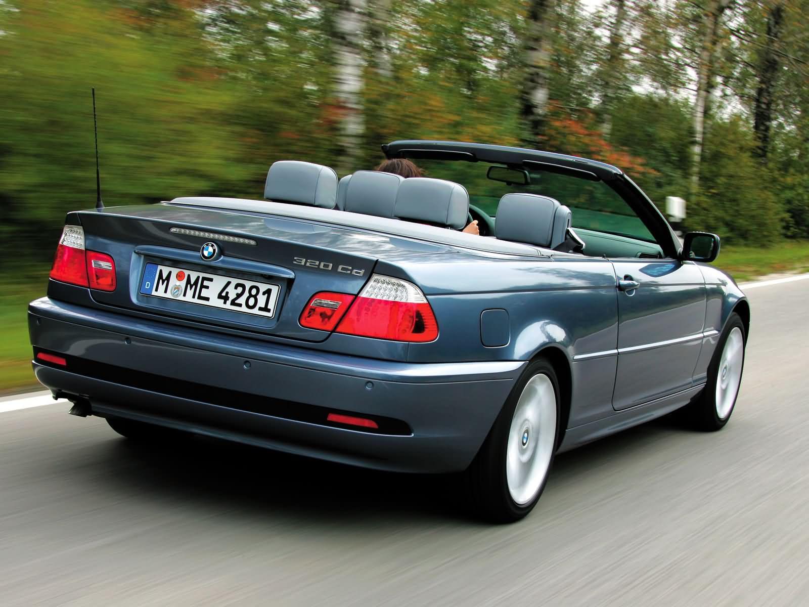 BMW-Serie-3-E46-Cabriomet.jpg