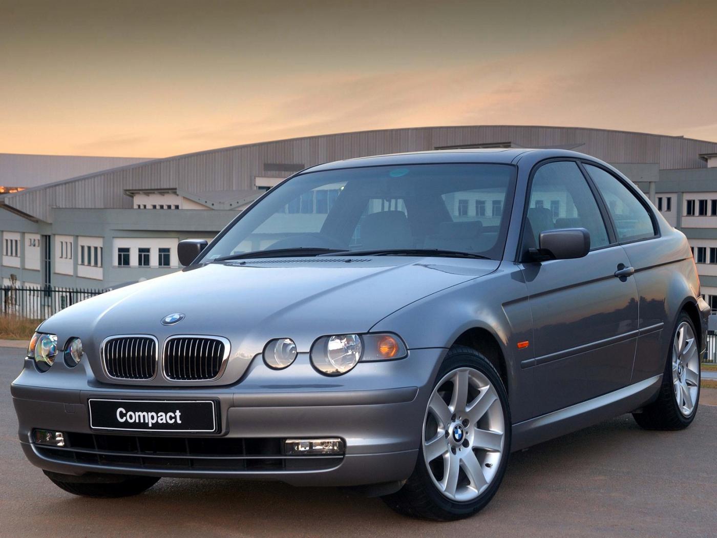BMW-Serie-3-E46-Compact.jpeg