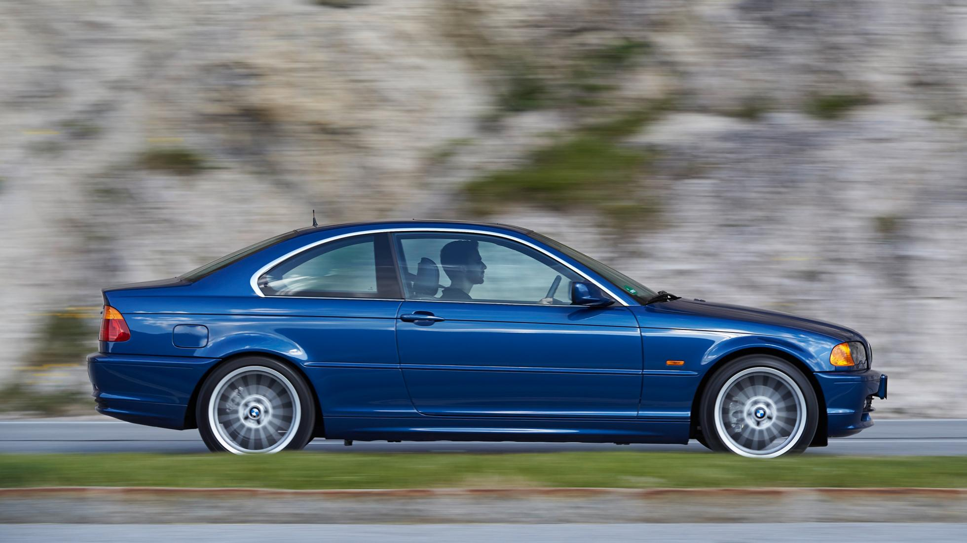 BMW-Serie-3-E46-Coupe.jpg