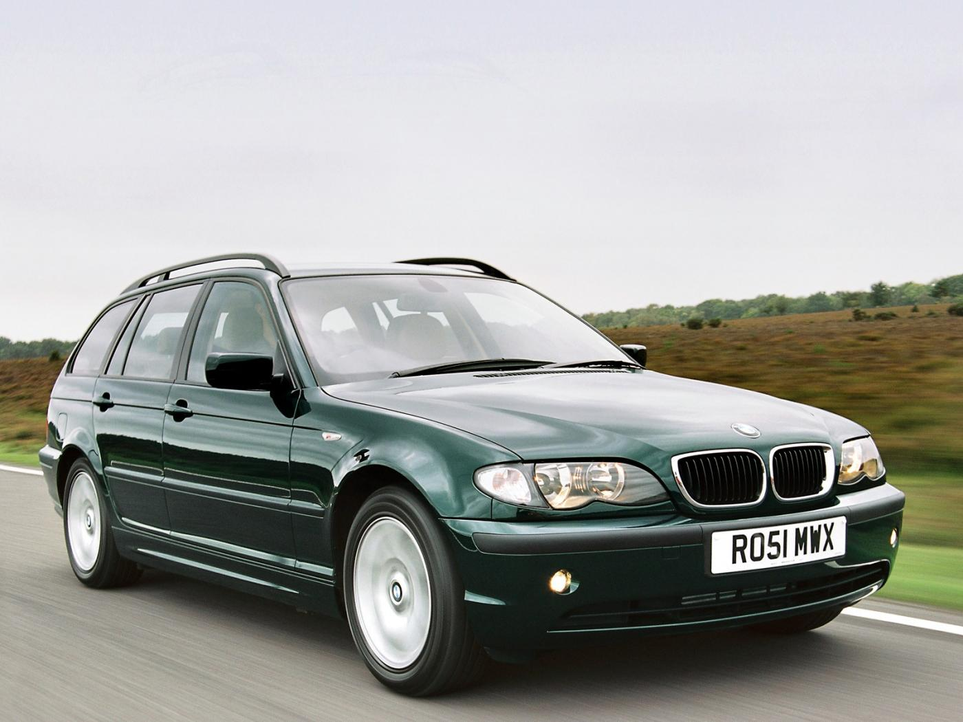 BMW-Serie-3-E46-Touring.jpeg