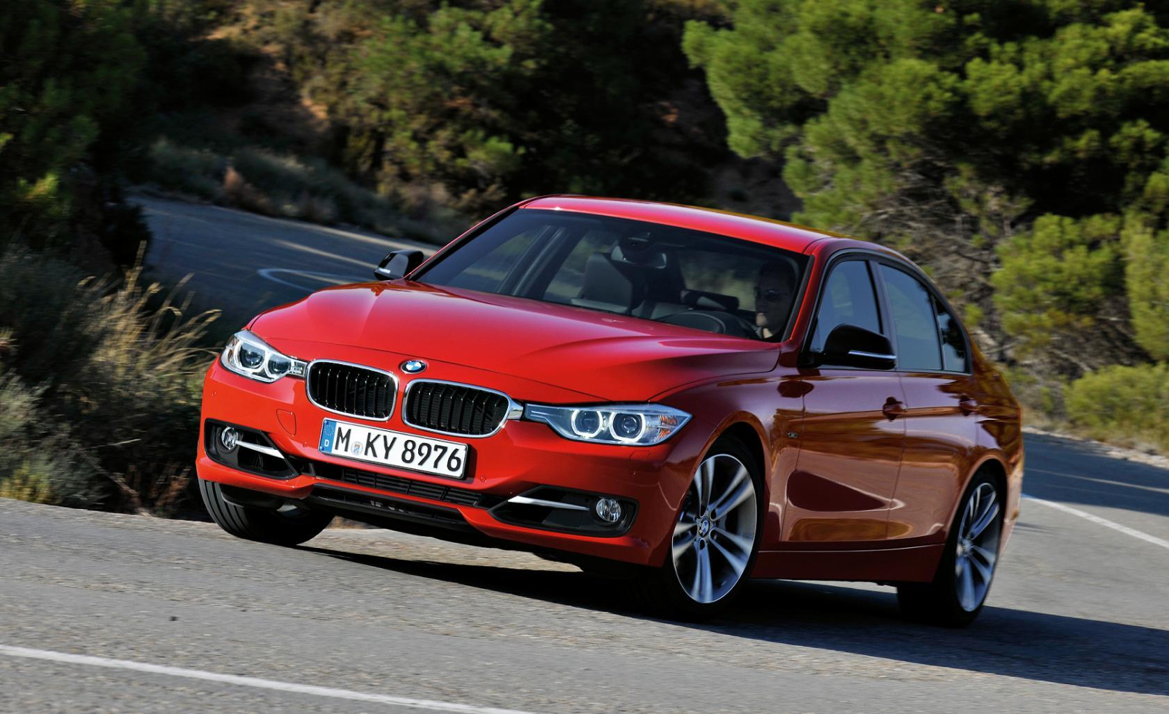 BMW-Serie-3-F30-Sport-Line.jpeg