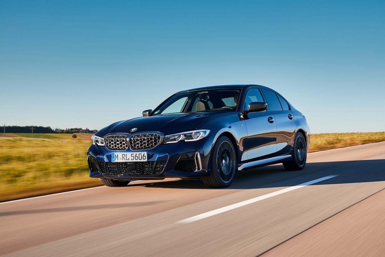 BMW-Serie-3-G20-Fiche-occasion-achat-1.jpeg