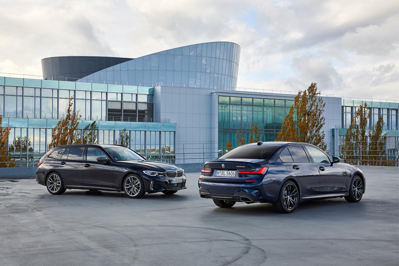 BMW-Serie-3-G20-Fiche-occasion-achat-2.jpeg