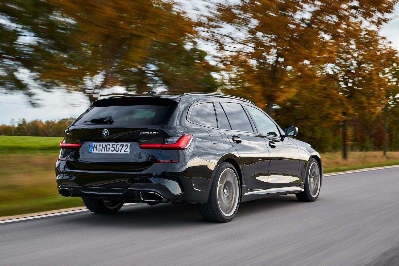 BMW-Serie-3-G20-Fiche-occasion-achat-3.jpeg