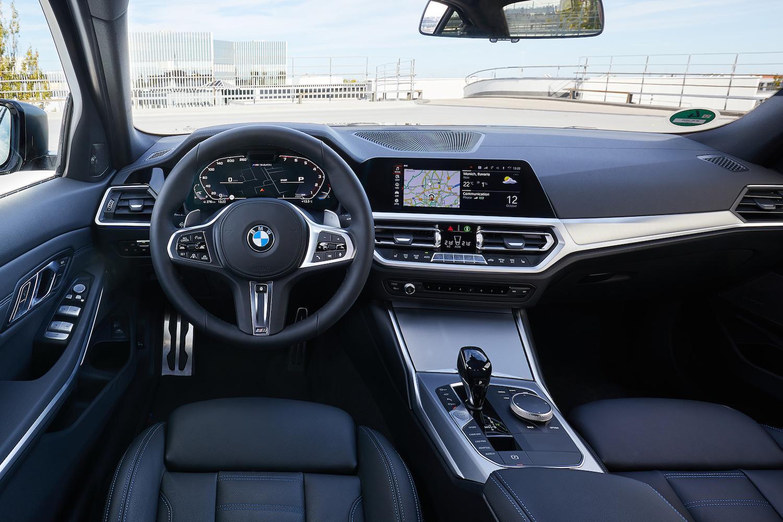 BMW-Serie-3-G20-Fiche-occasion-achat-4.jpeg