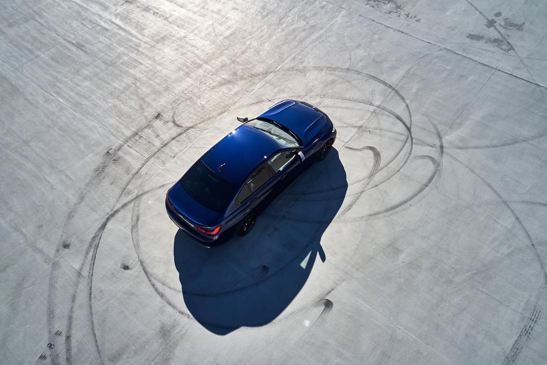 BMW-Serie-3-G20-Fiche-occasion-achat-5.jpeg