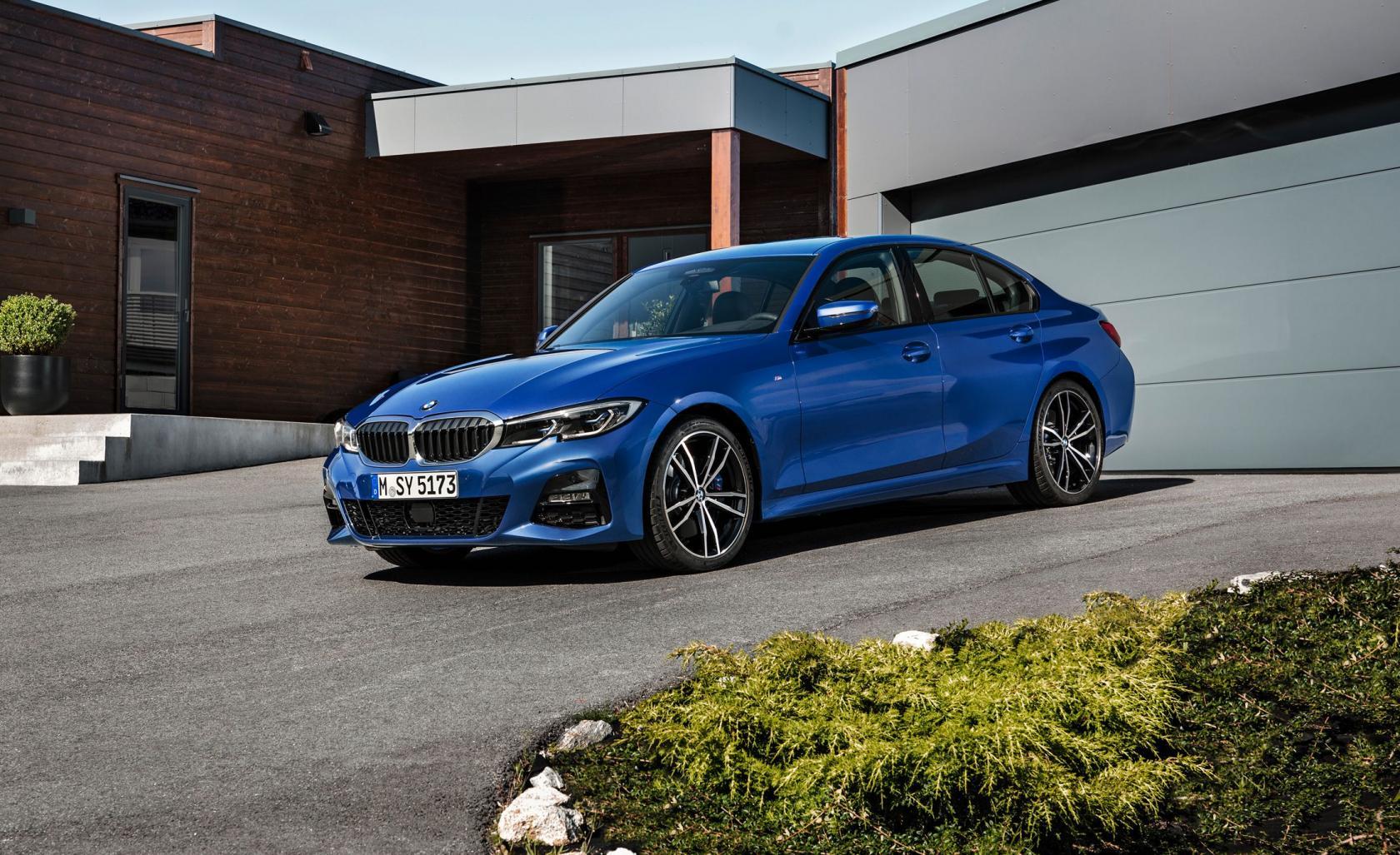 BMW-Serie-3-G20-une-nouvelle-generation-plus-sportive-et-mieux-equipee-1.jpeg