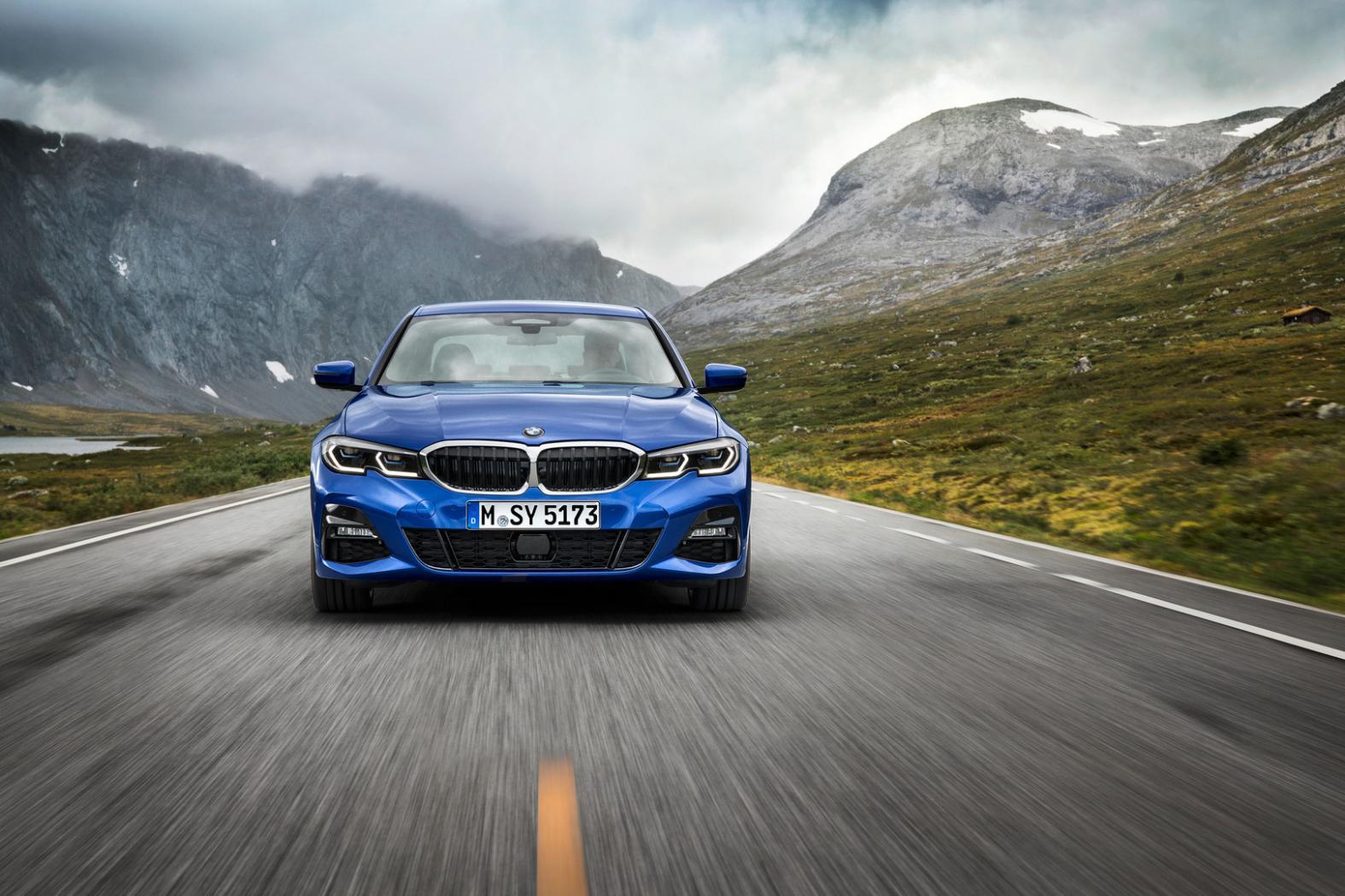 BMW-Serie-3-G20-une-nouvelle-generation-plus-sportive-et-mieux-equipee-2.jpeg