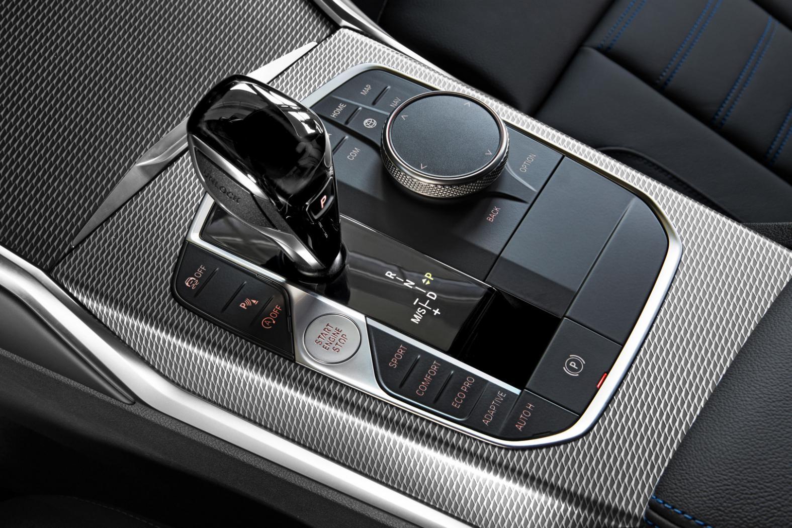 BMW-Serie-3-G20-une-nouvelle-generation-plus-sportive-et-mieux-equipee-4.jpeg