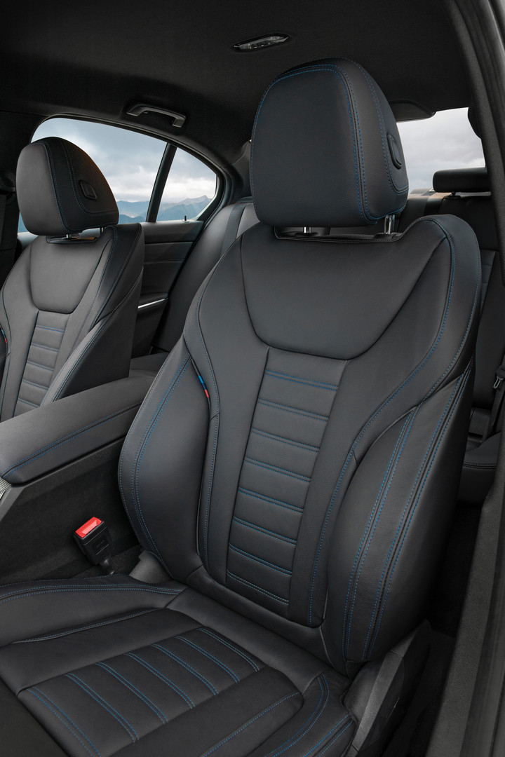 BMW-Serie-3-G20-une-nouvelle-generation-plus-sportive-et-mieux-equipee-5.jpg