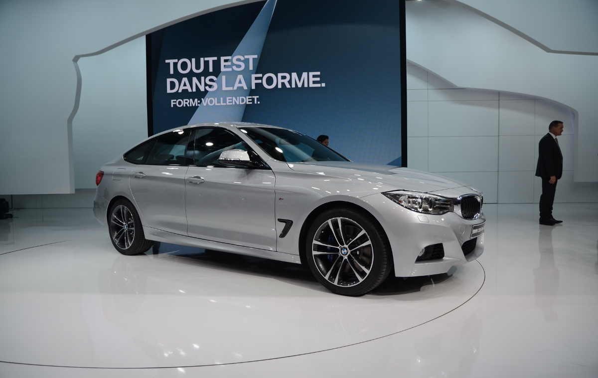 BMW-Serie-3-GT-F34-1.jpg