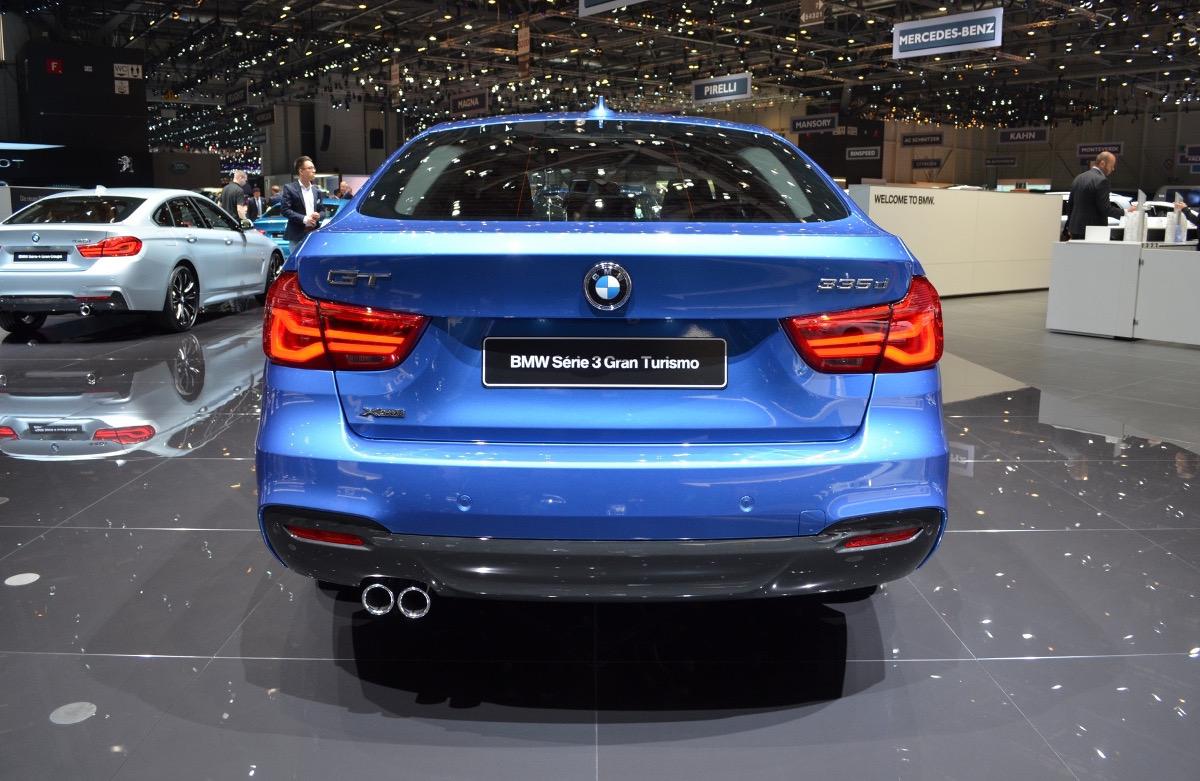 BMW-Serie-3-GT-F34-11.jpg