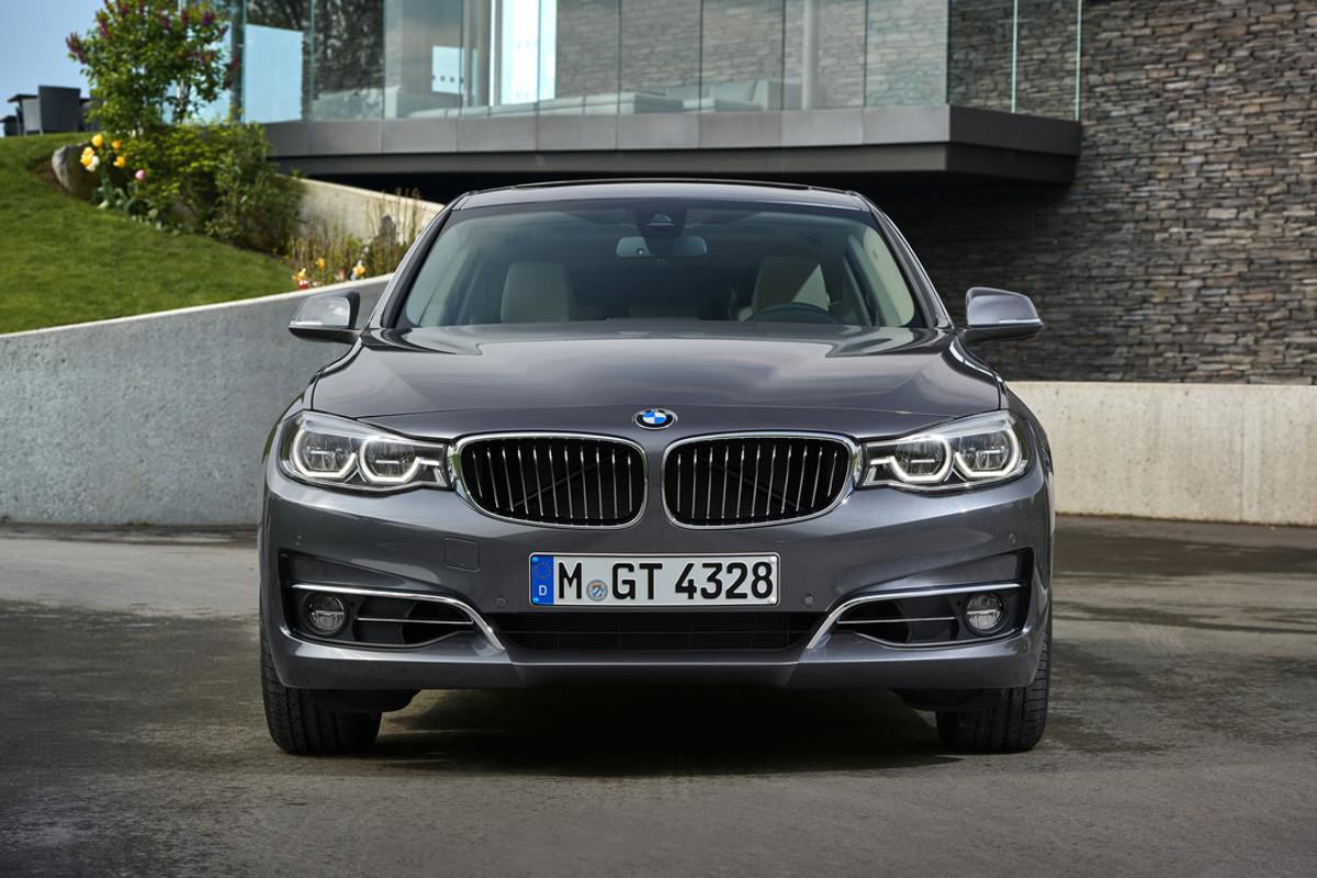 BMW-Serie-3-GT-F34-3.jpg
