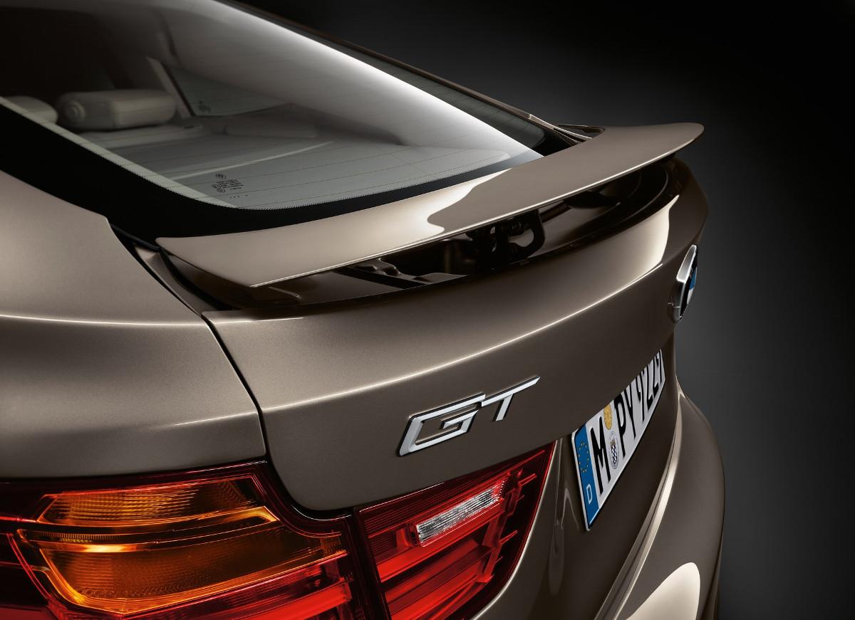 BMW-Serie-3-GT-F34-4.jpeg