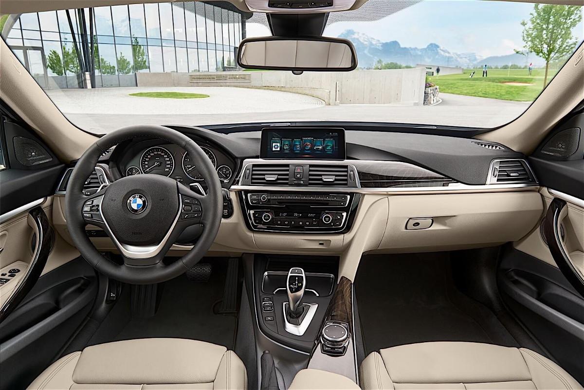 BMW-Serie-3-GT-F34-5.jpg