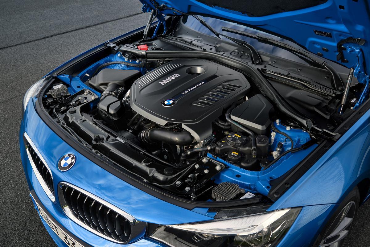 BMW-Serie-3-GT-F34-9.jpeg