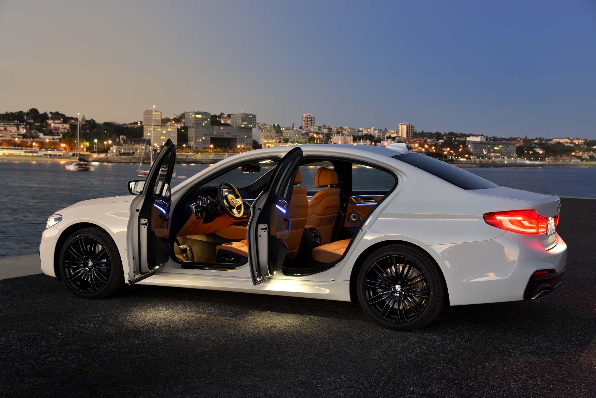 BMW-Serie-5-2017.jpg