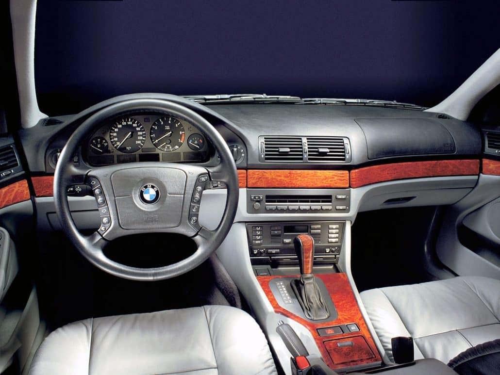 BMW-Serie-5-E39-3