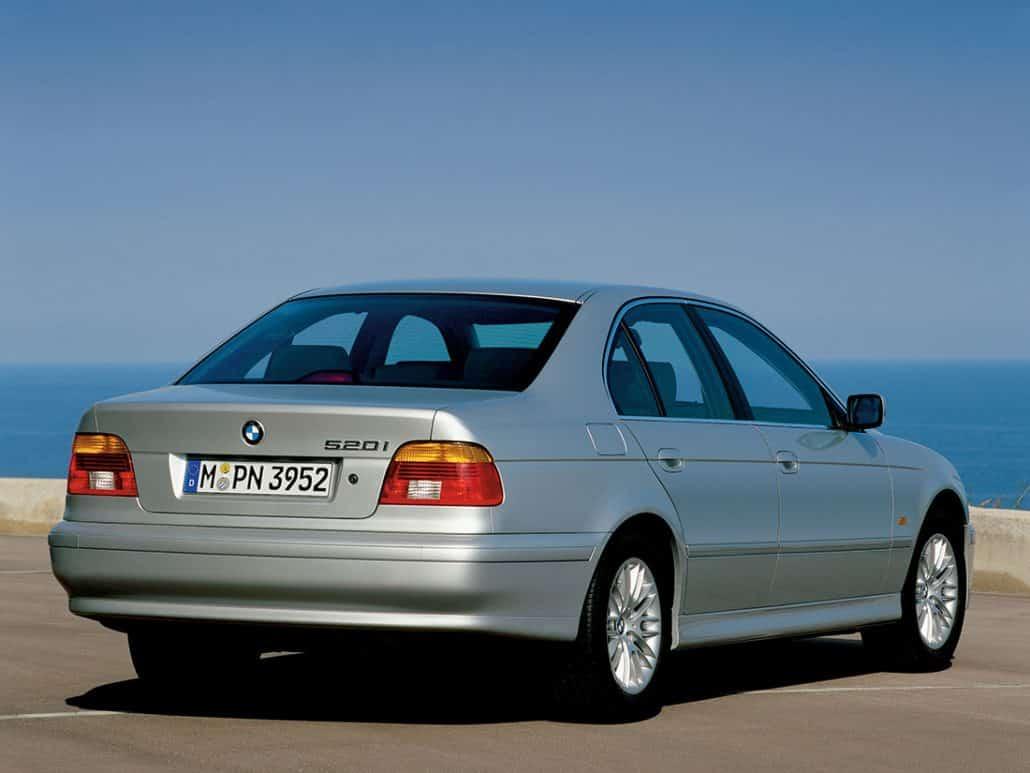BMW-Serie-5-E39-4