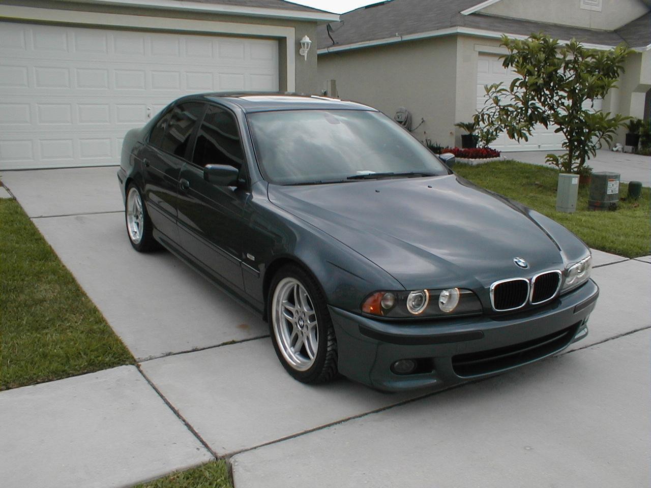 BMW-Serie-5-E39-5