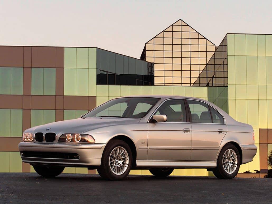 BMW-Serie-5-E39-6
