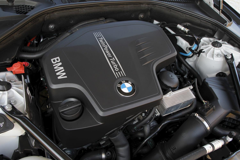 BMW-Serie-5-F10-Message-Groupe-motopropulseur-1.jpeg