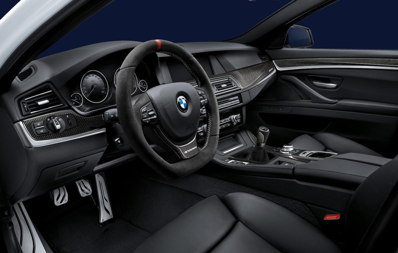 BMW-Serie-5-F10-Message-Groupe-motopropulseur-2.jpeg