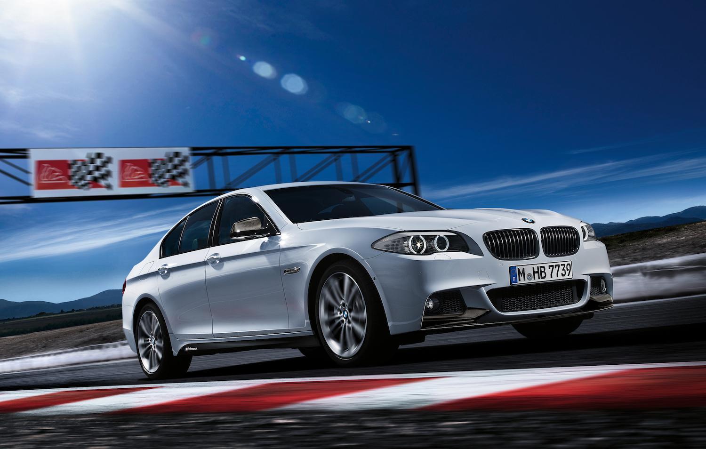 BMW-Serie-5-F10-Message-Groupe-motopropulseur-3.jpeg