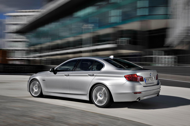 BMW-Serie-5-F10-Message-Groupe-motopropulseur-4.jpeg