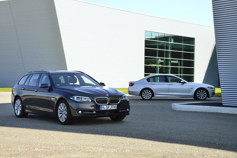 BMW-Serie-5-F10-Message-Groupe-motopropulseur-5.jpeg