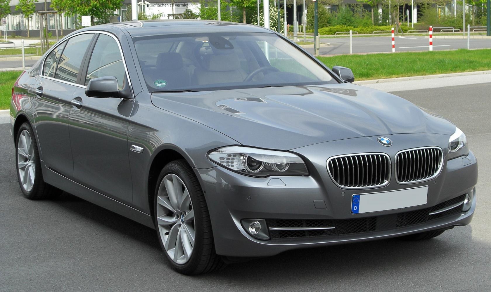 BMW-Serie-5-F10-Vidange-et-entretien-boite-automatique-1.jpeg