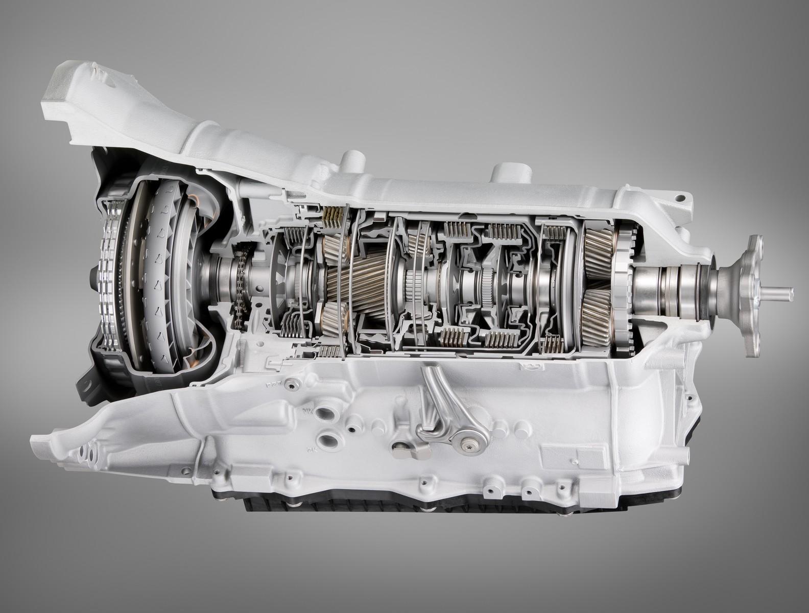 BMW-Serie-5-F10-Vidange-et-entretien-boite-automatique-2.jpg