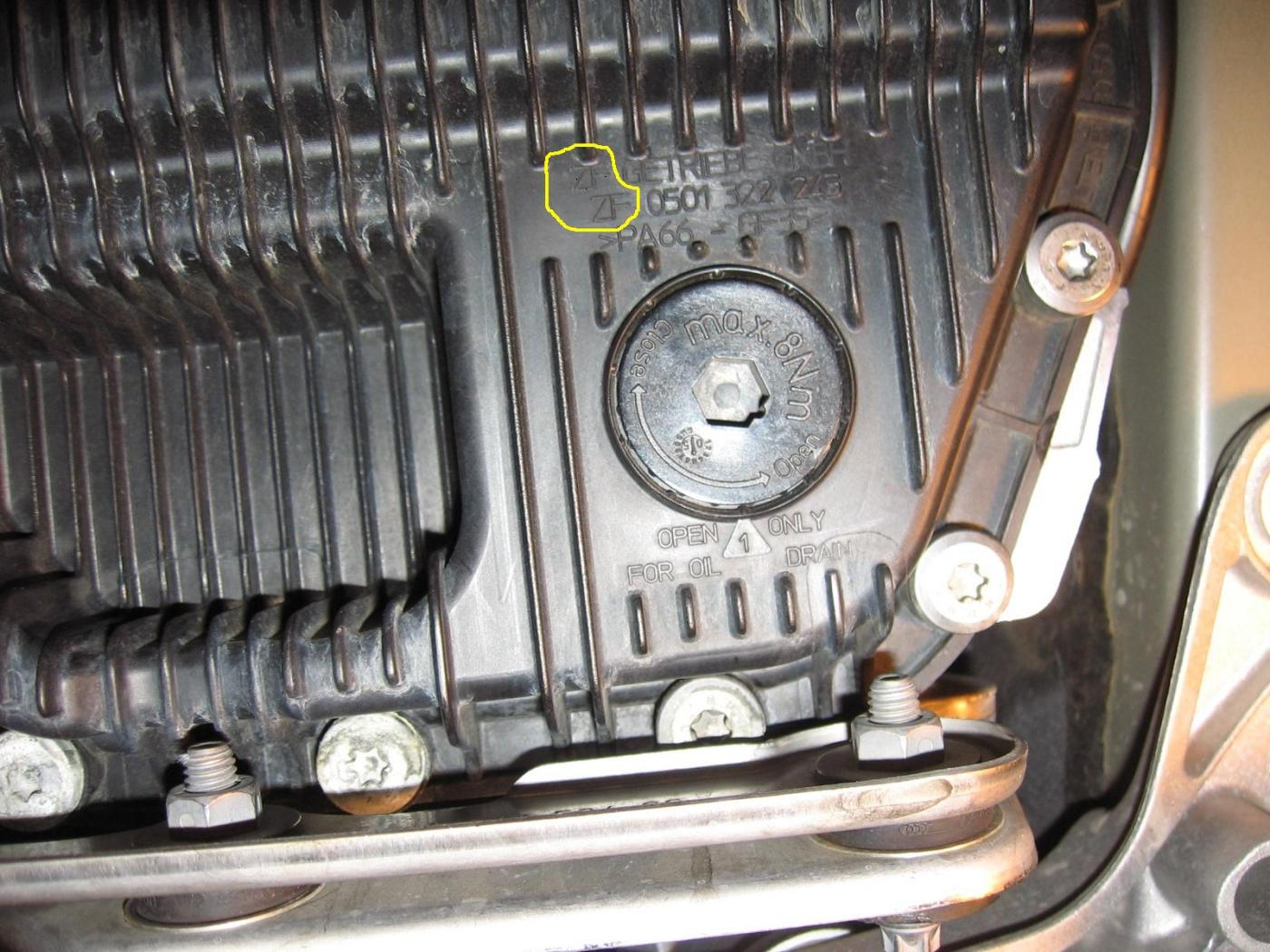BMW-Serie-5-F10-Vidange-et-entretien-boite-automatique-4.jpg