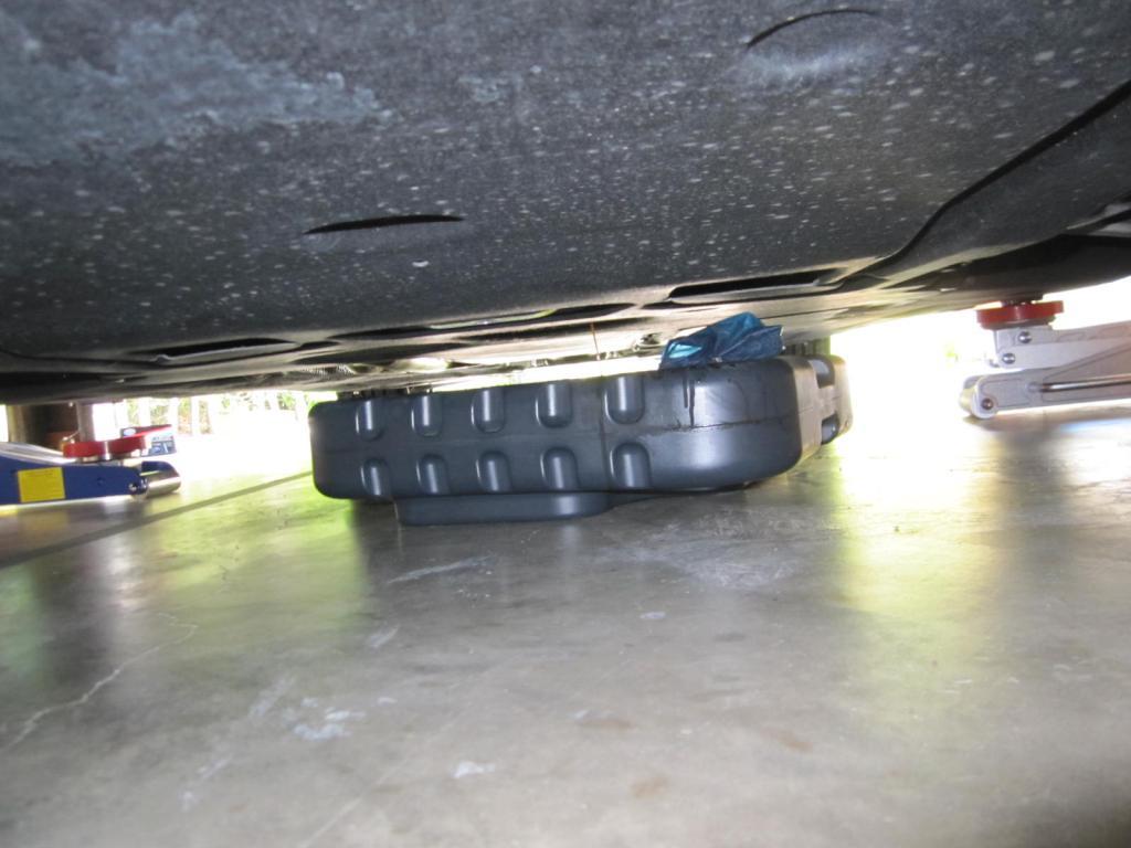 BMW-Serie-5-F10-Vidange-et-entretien-boite-automatique-5.jpg