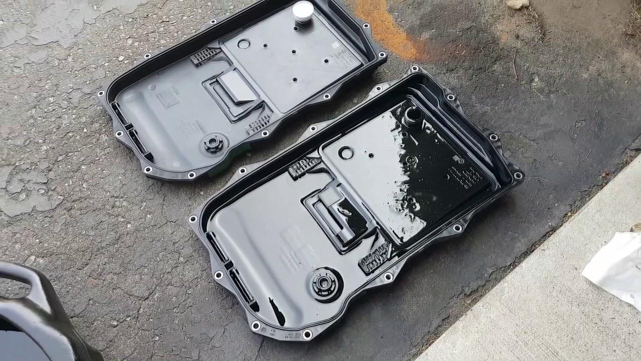 BMW-Serie-5-F10-Vidange-et-entretien-boite-automatique-6.jpg