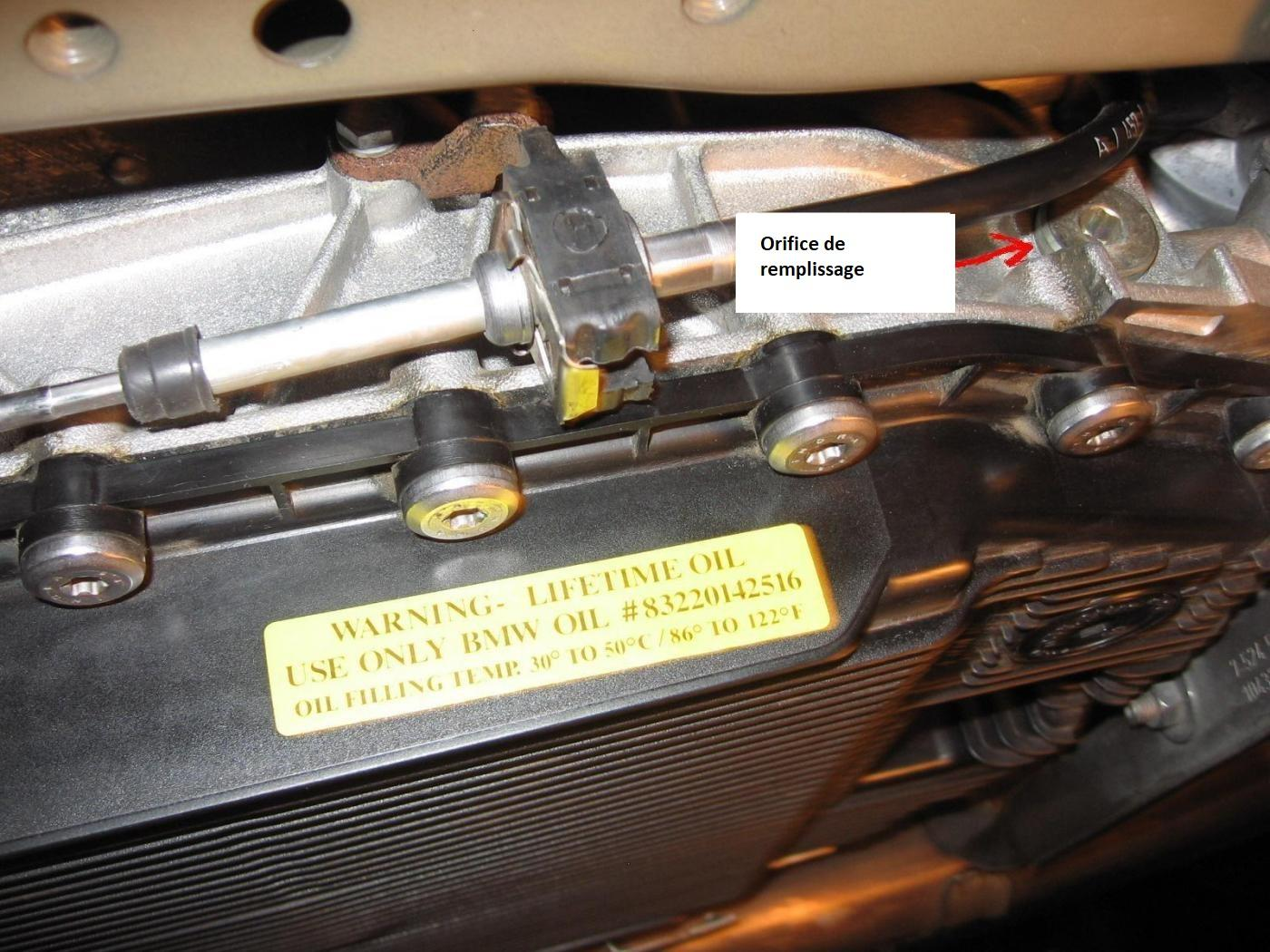 BMW-Serie-5-F10-Vidange-et-entretien-boite-automatique-7.jpeg