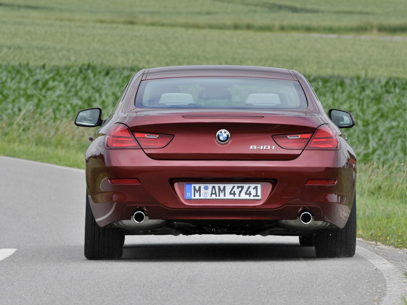 BMW-Serie-6-F12-F13-F06-2