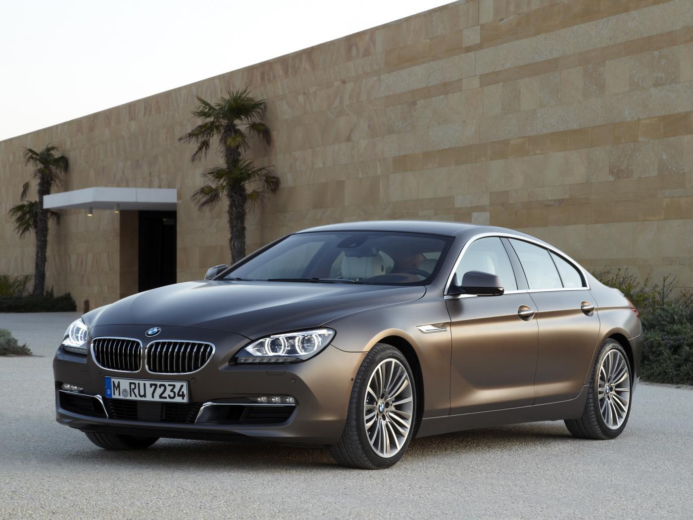 BMW-Serie-6-F12-F13-F06-4